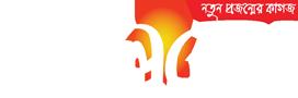 foter-logo-ds27290