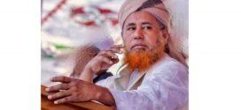 হেফাজত থেকে পদত্যাগ করেও মুফতি আব্দুর রহিম কাসেমী গ্রেফতার