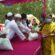 কালিহাতীতে আফ্রিকা প্রবাসি হাবিবুর সিদ্দিক লিটনের উদ্যোগে ত্রাণ বিতরণ