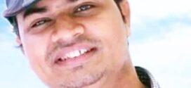 কোম্পানীগঞ্জে তরুণ সাংবাদিক বোরহানউদ্দিন মুজাককির এর হত্যা মামলার অন্যতম আসামি গ্রেপ্তার