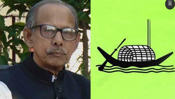 ঢাকা-১৪ : বিনা প্রতিদ্বন্দ্বিতায় নির্বাচিত হলেন আগা খান