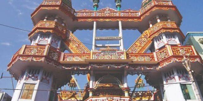 অবহেলা-অযত্নে হারিয়ে যাচ্ছে চট্টগ্রামের অর্ধশতাদিক ঐতিহাসিক নিদর্শন