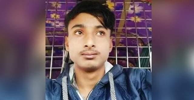 হাটহাজারীতে সড়ক দুর্ঘটনায় ফটিকছড়ির যুবকের মৃত্যু