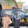 সিরাজগঞ্জে ২০ লক্ষ টাকার হেরোইনসহ দুই নারী মাদক ব্যাবসায়ি আটক