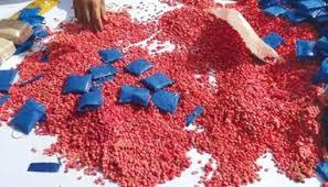 করোনায় প্রশাসনের ব্যস্ততার সুযোগে চট্টগ্রামে সক্রিয় ইয়াবা সিন্ডিকেট