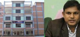 কুষ্টিয়া শিক্ষা প্রকৌশল অধিদপ্তর আবারো চরমপন্থীদের দখলে