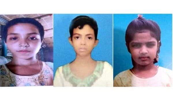 জামালপুরের ইসলামপুরে মাদরাসা থেকে ৩ শিক্ষার্থী নিখোঁজ
