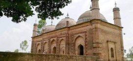 ঠাকুরগাঁওয়েএক রাতেই নির্মাণ হয়েছিলোজ্বীনের মসজিদ