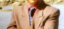 একজন পথিকৃৎ………………… সৈয়দ এনামুল হক